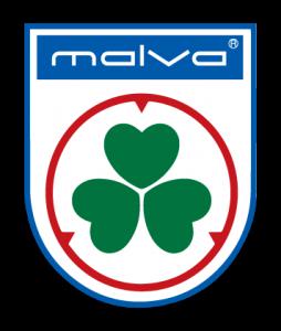 malva_logo@2x
