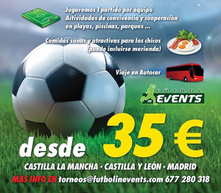 torneos-express-1-dia