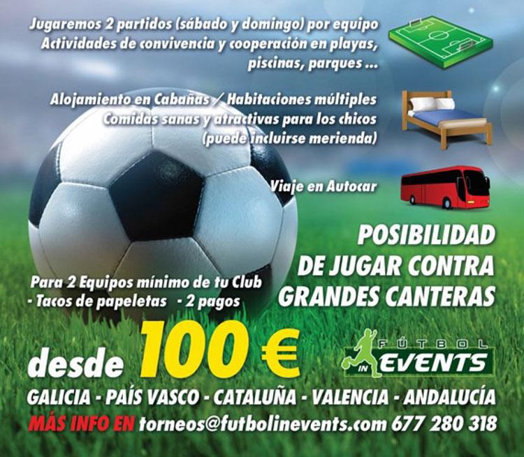 torneos-express-2-dias