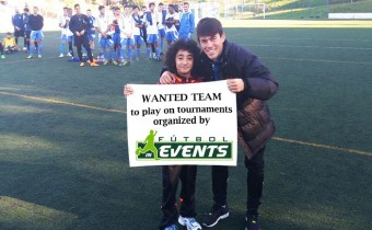 wanted-team